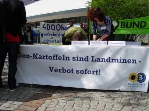 BASF-Landminen-neue Bezeichnung fuer Kartoffeln biologische Waffen 300x224
