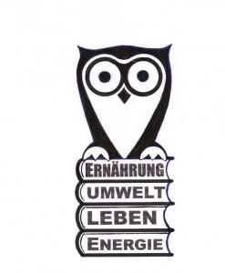 Logo EULE