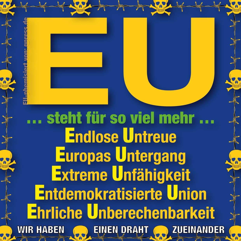 eu_steht_fuer_soviel_mehr_ueberwachung_kontrolle_Diktatur_eudssr_qpress