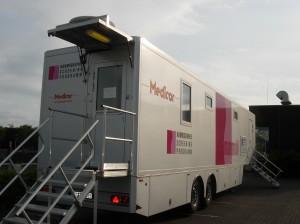 Mammographie 6