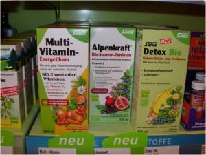 Nahrungsergänzungsmittel_NemV_Präparat_Nahrungsmittel_Bio-Supermarkt_