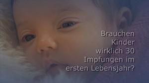 Saeuglingsimpfung Wir Impfen Nicht Impfkampagnen Medizin Impfschaeden Nebenwirkungen Impfreaktion Pandemie Impfstoffe Gesundheitspolitik Pharmaindustrie by Michael Leitner 1