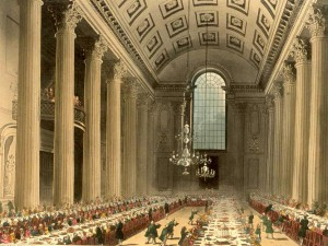 Egyptian_Hall_Mansion_House_edited