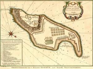 L'Isle_de_Gore_Schley_1772