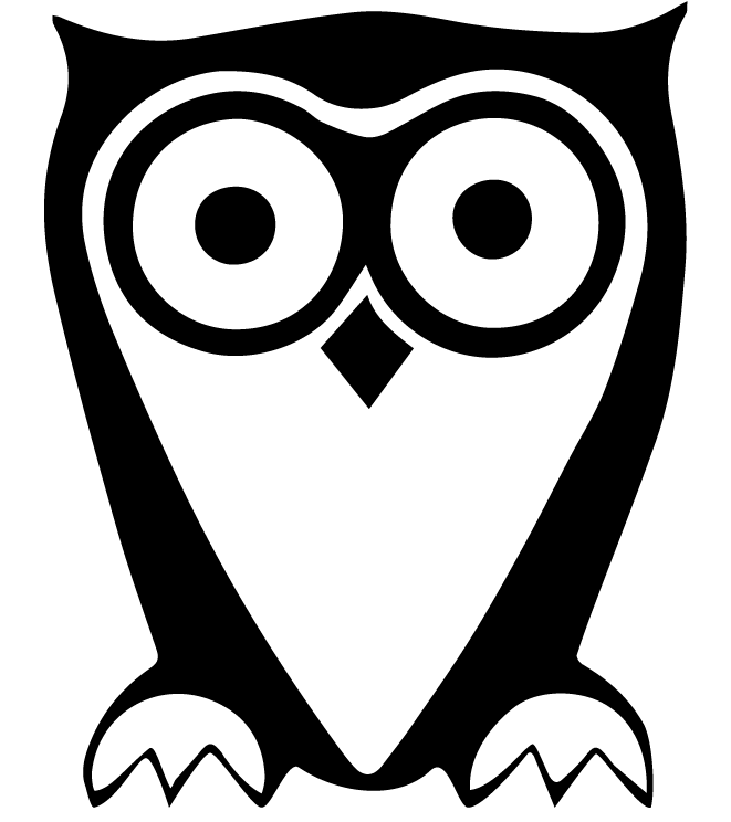 logo-eule-solo-esgehtanders_300dpi