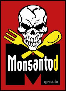 https://esgehtanders.de/wp-content/uploads/2016/02/Monsantod-Logo-Gift-Gentech-Schaedel-Loeffel-Gabel-Tod-218x300.png