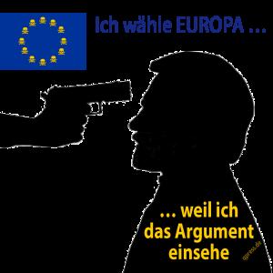 Ich-waehle-Europa-weil-ich-das-Argument-einsehe-qpress-01-300x300