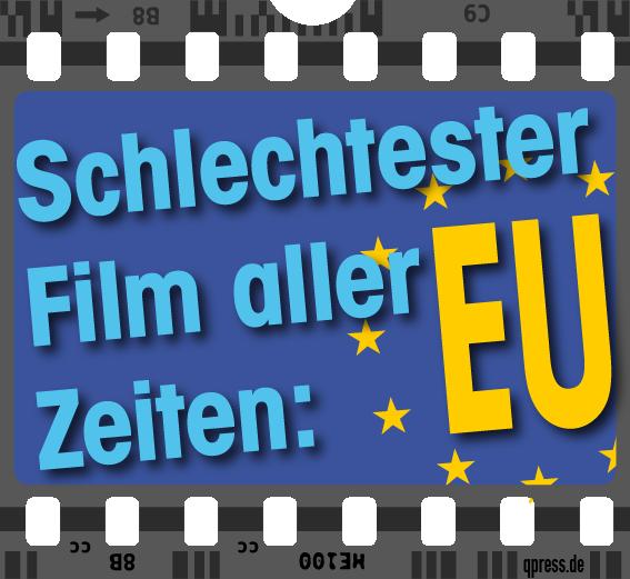 Schlechtester Film aller Zeiten EU qpress-01