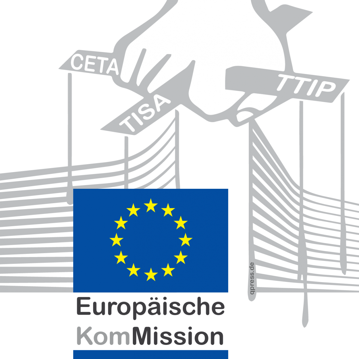 europaeische_eu_kommission_ceta_ttip_freihandelsbkommen_tisa_kritisches_netzwerk_tpp_monsanto_comprehensive_economic_trade_agreement_nafta_tafta_kanada_canada