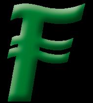 neues_Geld