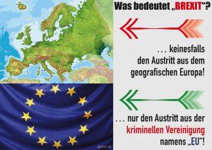 was-bedeutet-brexit-nicht-austritt-aus-geografischem-europa-sondern-aus-der-kriminellen-Vereinigung-EU-qpress-300x212