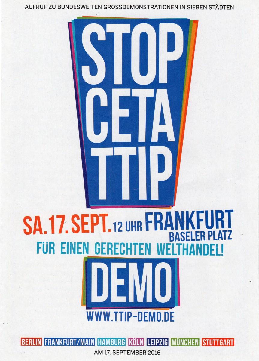 Aufruf STOP CETA TTIP 1709201620160710_07450371