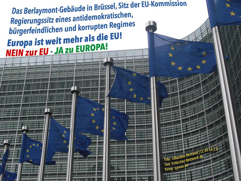 europaeische_eu_kommission_berlaymont_european_commission_kritisches_netzwerk_entdemokratisierung_brexit_finanzfaschismus_korruption_ttip_ceta_jean-claude_juncker