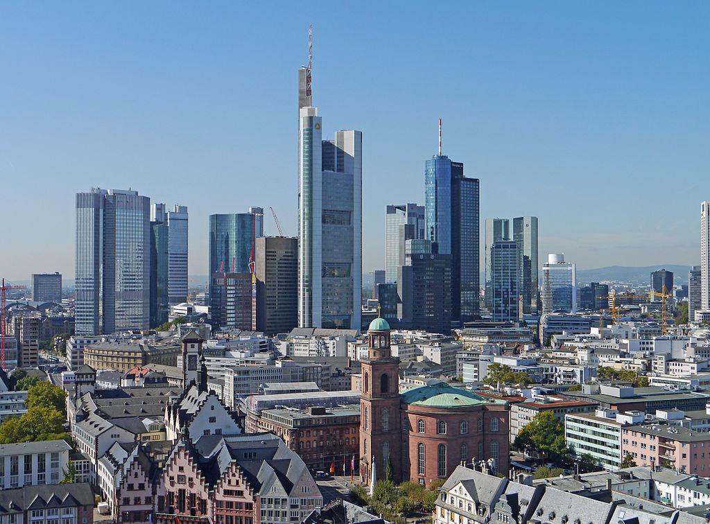 frankfurt_frankfurter_bankenviertel_ezb_europaeische_zentralbank_finanzzentrum_financial_centre_grossbanken_ttip_ceta_kritisches_netzwerk_deutsche_bank_commerzbank