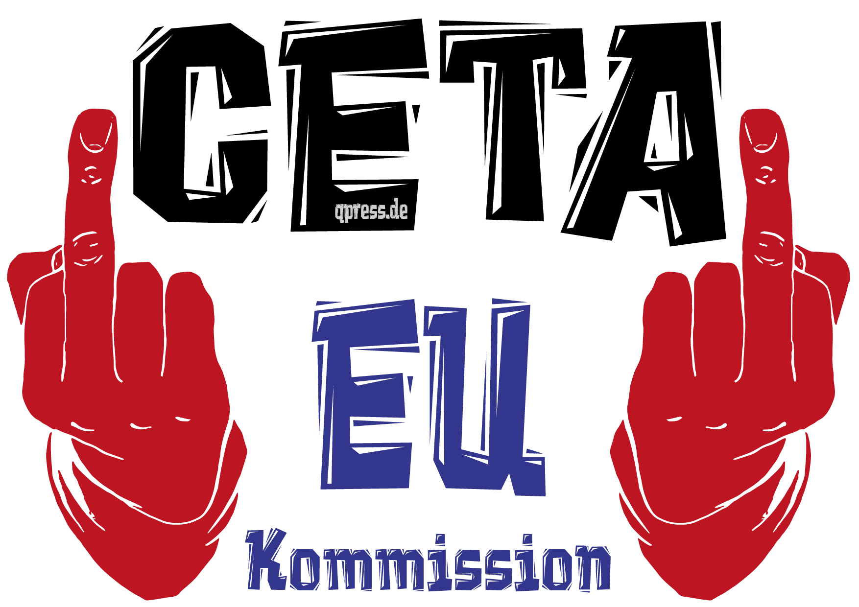 ceta_eu_kommission_handeslsabkommen_comprehensive_economic_and_trade_agreement_kritisches_netzwerk_freihandelsabkommen_ttip_canada_kanada_european_union